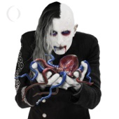 A Perfect Circle - By and Down the River