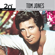 Tom Jones - The Best of Tom Jones: 20th Century Masters (The Millennium Collection)