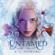 A. G. Howard - Untamed: A Splintered Companion