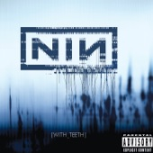 Nine Inch Nails - The Hand That Feeds