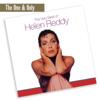Helen Reddy - I Don't Know How To Love Him kunstwerk