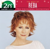 Reba McEntire - O Holy Night