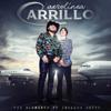T3r Elemento - Aerolínea Carrillo (feat. Gerardo Ortíz) ilustración