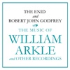 The Music of William Arkle and Other Recordings ジャケット写真