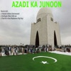 Azadi Ka Junoon - Single