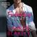 Lauren Blakely - Forbidden Nights (Unabridged)