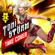 WWE: Take Cover (Toni Storm) - CFO$