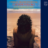 Cinema Transcendental (Remixed Original Album) - Caetano Veloso