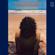 Oração Ao Tempo (Remixed Original Album) - Caetano Veloso
