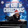 David Plumpton - Christmas Children (Petit Allegro 2) artwork