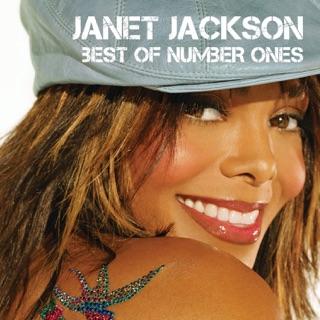 The Velvet Rope by Janet Jackson on Apple Music