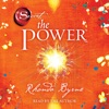The Power (Unabridged) AudioBook Download