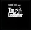 Nino Rota & Carlo Savina - Main Title (The Godfather Waltz) artwork