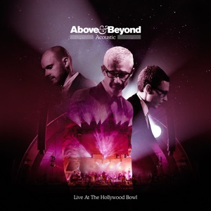 Acoustic - Live at the Hollywood Bowl Mp3 Download