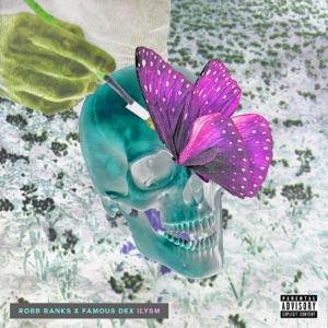 ILYSM (feat. Famous Dex) - Single Mp3 Download