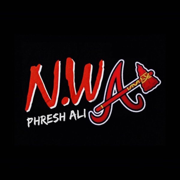 Nwa - Single by Phresh Ali on iTunes