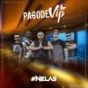 #Nelas - EP