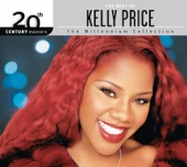 Kelly Price - It's Gonna Rain