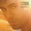 Enrique Iglesias - Heartbeat (feat. Nicole Scherzinger) artwork