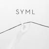 SYML - Clean Eyes artwork