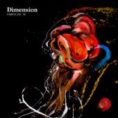 Dimension - Techno