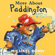 Michael Bond - More About Paddington