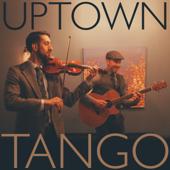 Uptown Tango - EP