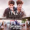 Tijolinho por Tijolinho feat Zé Felipe - Enzo Rabelo mp3