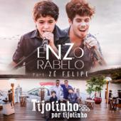 Tijolinho por Tijolinho (feat. Zé Felipe)