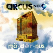 Circus No. 9 - Sun Won't Shine