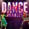 YRF Dance Numbers