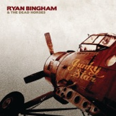 Ryan Bingham & The Dead Horses - The Poet