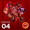 Coke Studio Season 10: Episode 4 - EP