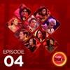 Coke Studio Season 10: Episode 4 - EP