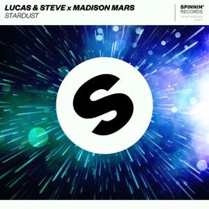 Stardust - Single Mp3 Download