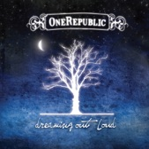 OneRepublic - Come Home
