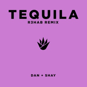 Tequila (R3HAB Remix) - Single Mp3 Download