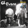 The Gil Evans Orchestra - Gil Evans Orchestra (Live at Umbria Jazz), Vol. I - EP
