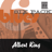 Download lagu Albert King - I'll Play the Blues for You Pts. 1 & 2.mp3