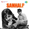 Sankalp Original Motion Picture Soundtrack