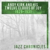 Andy Kirk: 1929-1931 (Live)