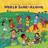 Download lagu A Little Mandarin - Shàng Xué G? (Going To School Song).mp3
