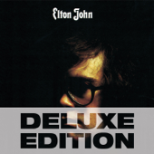 Sixty Years On - Elton John