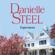 Danielle Steel - Esperanza