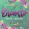 Encanto feat Sharlene Taule Single