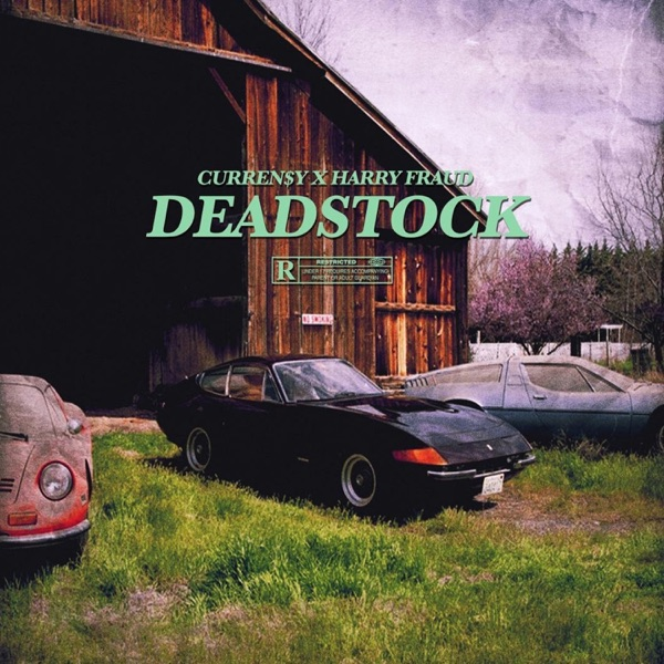Deadstock - Single