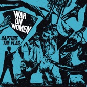 War On Women - YDTMHTL