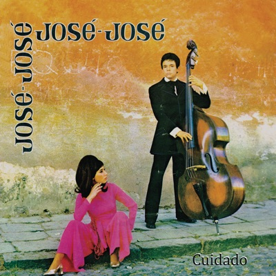 Cuidado - José José