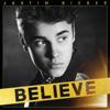 Justin Bieber - As Long As You Love Me (feat. Big Sean) artwork