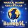 Boney M. - World Music for Christmas